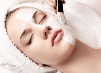Best facial Spa treatments rejuvenation near me