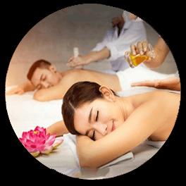 Spa Breaks in Hotel, weekend, luxury spa breaks